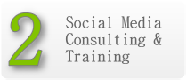 Supernovamedia.ca Social media Consulting Training
