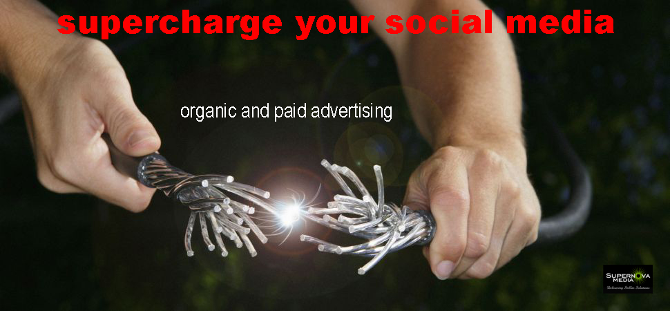 Superchagre Your Social Media - Complete info on Nova Scotia Social Media Consulting