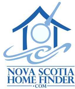 Real Estate in Nova Scotia