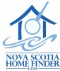 Introducing Nova Scotia Home Finder – Real estate on the south shore