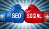 How Crucial Is Social Media for Your SEO Ranking?